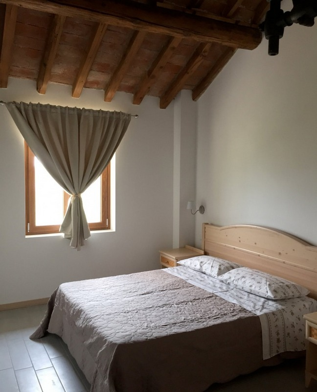 Bed and breakfast in vendita a milano for Bed and breakfast milano