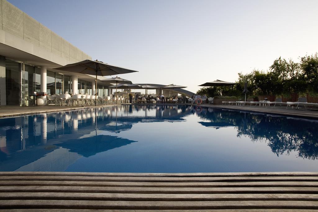Vendita hotel roma centro hotel lusso vendita roma - Hotel piscina roma ...